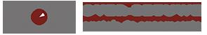 Optiek & Optometrie Overbetuwe Logo